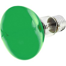 CHAUVET DJ Colorbank Replacement Lamp 120V 60W Green
