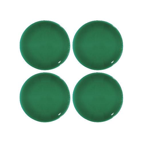 CHAUVET DJ Colored Lens for PAR 36 - 4 Pack