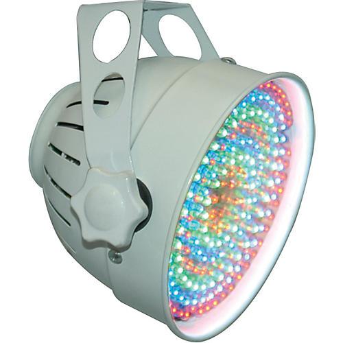 CHAUVET DJ Colorsplash 196 DMX LED Wash Light