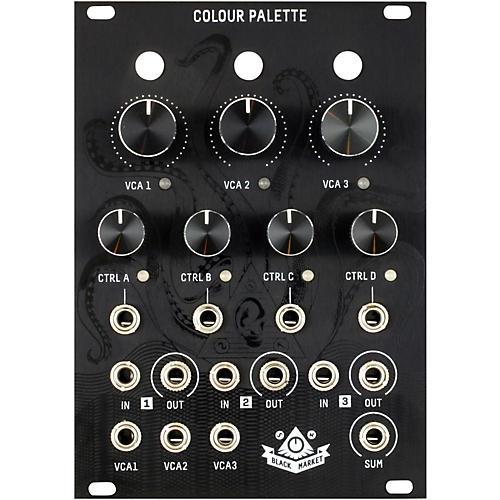 Black Market Modular Colour Palette Bundle-thumbnail