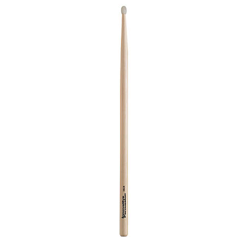 Innovative Percussion Combo Model 5B Long Drumstick Nylon Tip Long