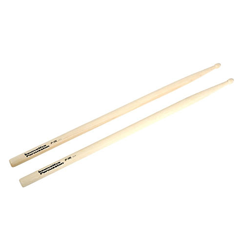 Innovative Percussion Combo Model 5B Long Drumstick Wood Tip