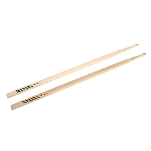Innovative Percussion Combo Model 7A Drumstick-thumbnail