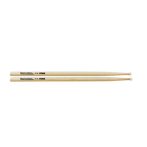 Innovative Percussion Combo Model Hybrid Drumstick-thumbnail