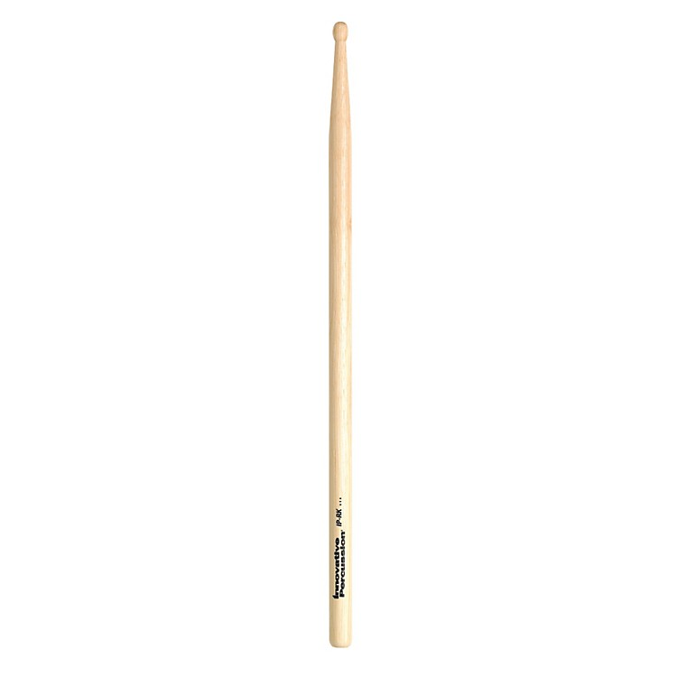Innovative Percussion Combo Model Rock Drumstick