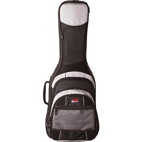 Gator Commander Bass Gig Bag