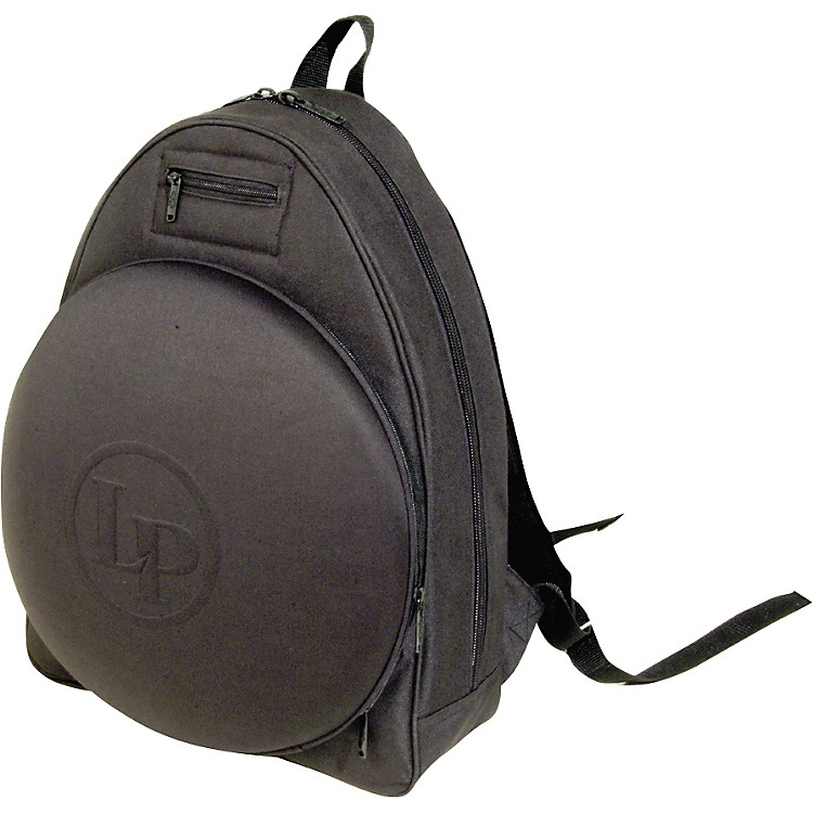 LP Compact Conga Backpack