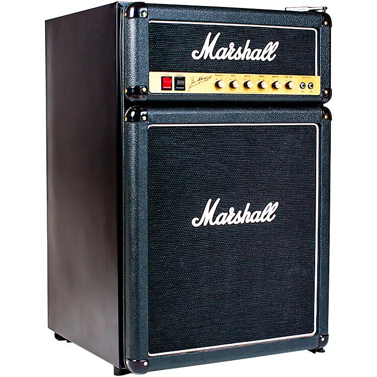 MarshallCompact Refrigerator