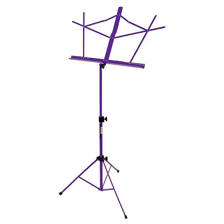 On-Stage StandsCompact Sheet Music Stand