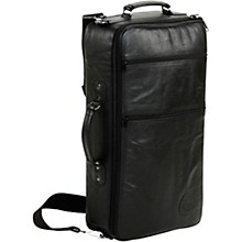 Gard Compact Triple Trumpet Gig Bag Leather