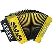 hohner accordions musician 39 s friend. Black Bedroom Furniture Sets. Home Design Ideas