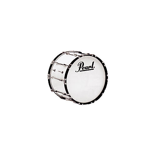 Pearl Competitor Bass Drum