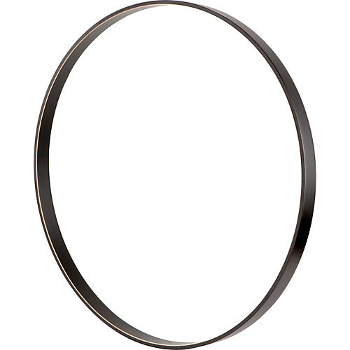 Pearl Competitor Series Bass Drum Hoops 26 in.