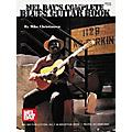 Mel Bay Complete Blues Guitar Book and CD  Thumbnail