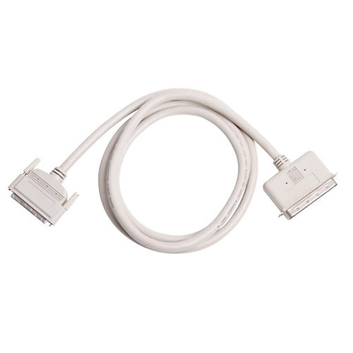 Hosa Computer Cable