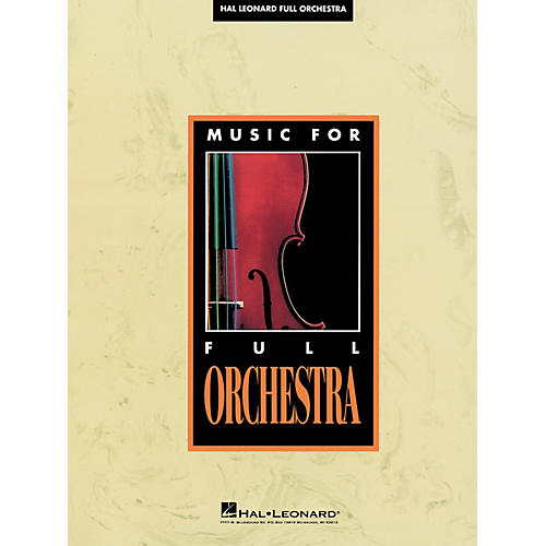 Ricordi Conc in G Maj for 2 Mandolins Strings and Basso Continuo RV532 Orchestra by Vivaldi Edited by Malipiero-thumbnail