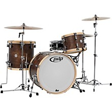 PDP by DW Concept Classic 3-Piece Shell Pack with 22 in. Kick