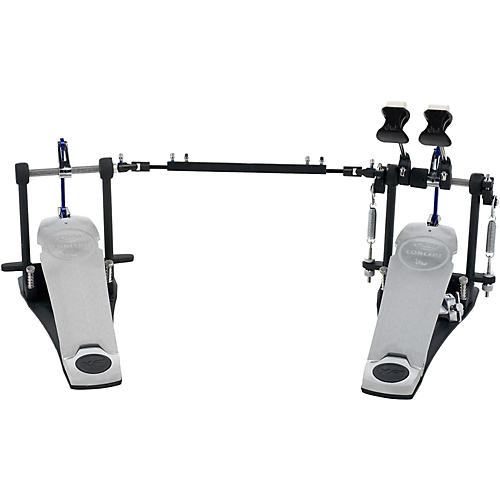 PDP Concept Direct Drive Double Bass Drum Pedal