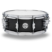 PDP by DW Concept Maple by DW Snare Drum
