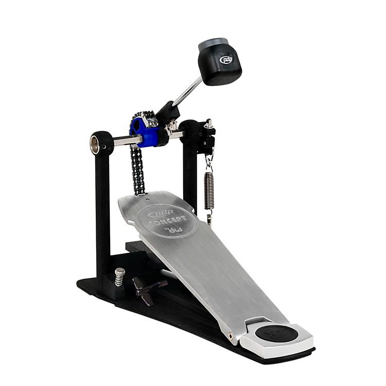 PDPConcept Single Pedal