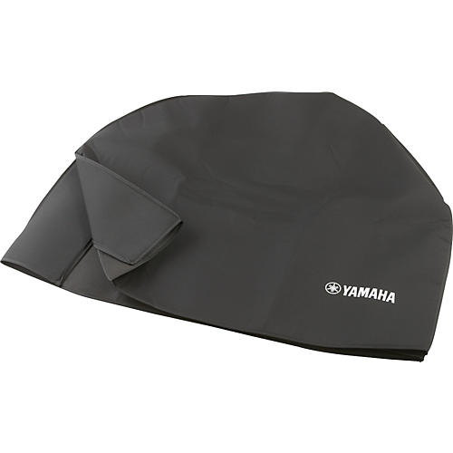Yamaha Concert Bass Drum Cover Fits 36 in. to 40 in. Bass Drums