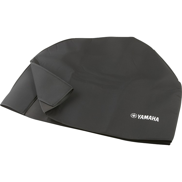 Yamaha Concert Bass Drum Cover Fits 36