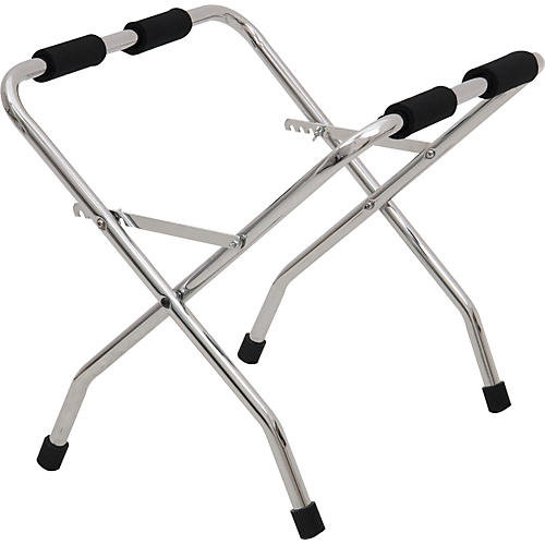 Verve Concert Bass Drum Folding Stand