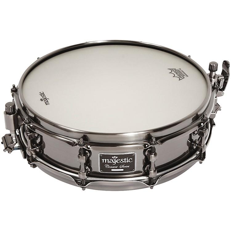 MajesticConcert Black Snare Drum