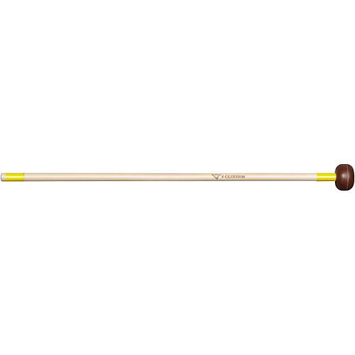 Vater Concert Ensemble Series Xylophone & Bell Mallets Medium Rubber Head