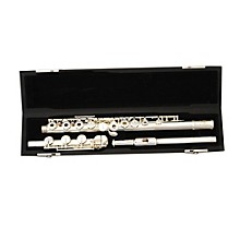 Oleg Concert Flute Open Hole