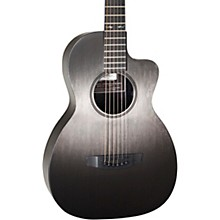 Open BoxRainSong Concert Hybrid Series CH-PA Parlor Acoustic Guitar