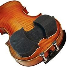 AcoustaGrip Concert Master Shoulder Rest
