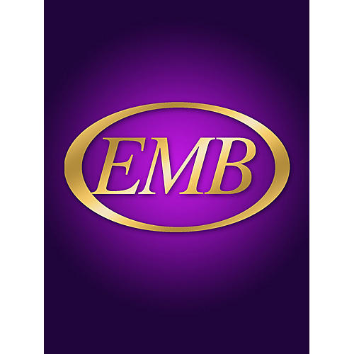 Editio Musica Budapest Concert Pieces - Volume 2 (Cello and Piano) EMB Series-thumbnail