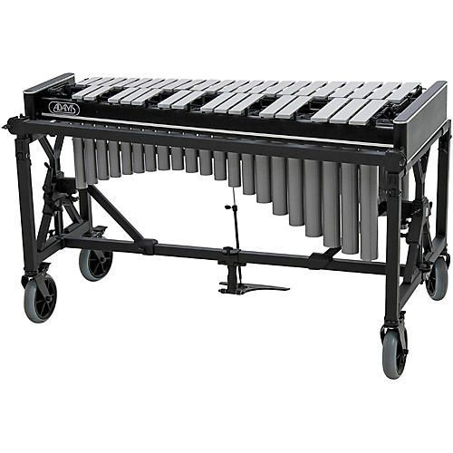 Adams Concert Series 3.0 Octave Vibraphone with Motor and Endurance Field Frame-thumbnail