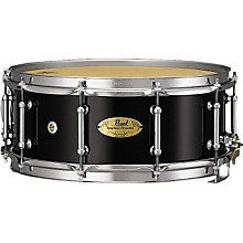 Open Box Pearl Concert Series Snare Drum