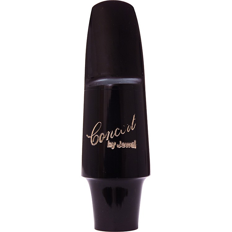 Jewel Concert Series Tenor Saxophone Mouthpiece