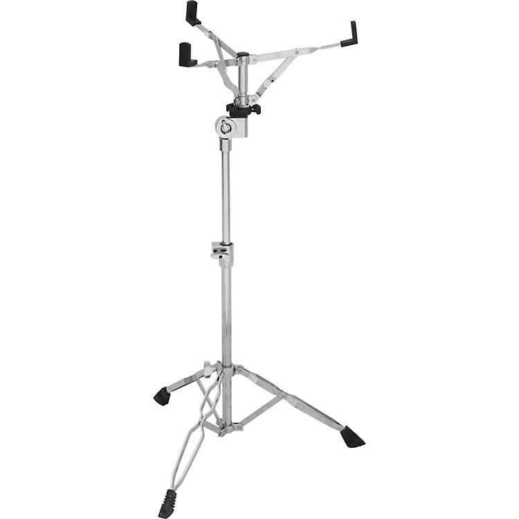 VerveConcert Snare Drum Stand