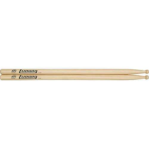 Ludwig Concert Snare Drum Sticks