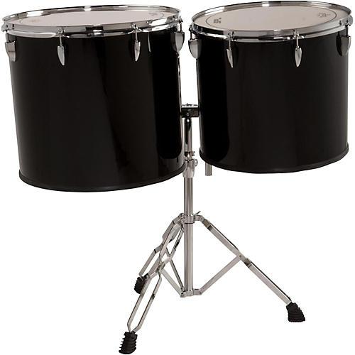 Sound Percussion Labs Concert Tom Set 16