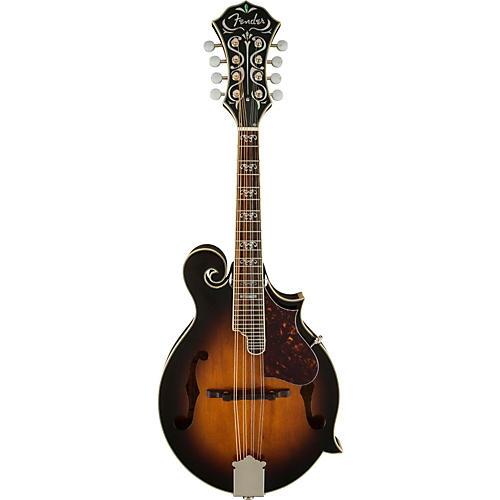 Fender Concert Tone 63S F-Style Mandolin-thumbnail