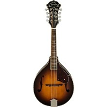 Fender Concert Tone A53S A-Style Mandolin