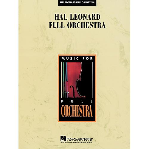 Ricordi Concerto in A Minor for Violin Strings and Basso Continuo RV356 Orchestra by Vivaldi-thumbnail
