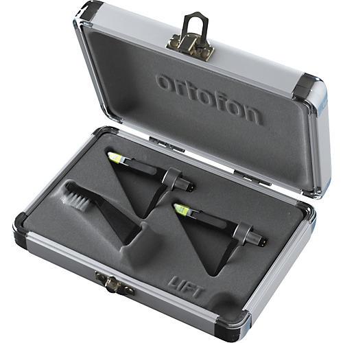 Ortofon Concorde Night Club 2 Cartridge Twin Pack
