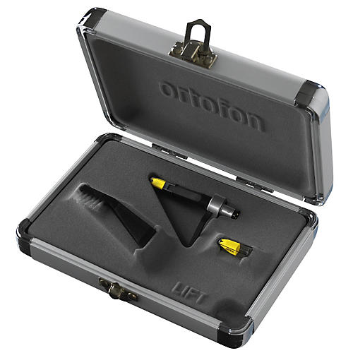 Ortofon Concorde Nightclub-S Cartridge Kit