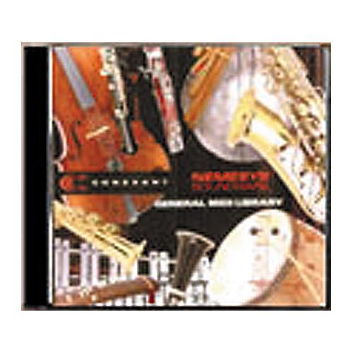 Tascam Conexant GM150 General MIDI Kit-thumbnail