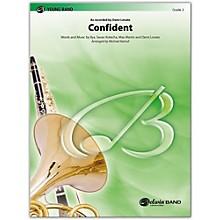 BELWIN Confident 2 (Easy)