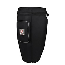 Ahead Armor Cases Conga Case with Back Pack Straps