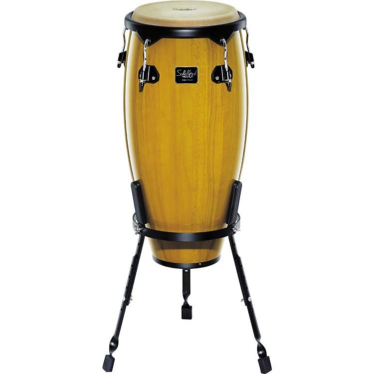 SchallochConga DrumNatural11 inch