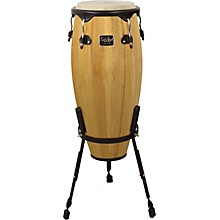 Schalloch Conga Drum Level 1 Natural 11 in.