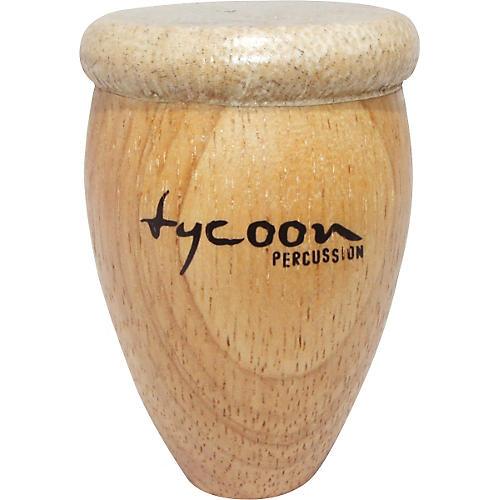 Tycoon Percussion Conga Shaker-thumbnail